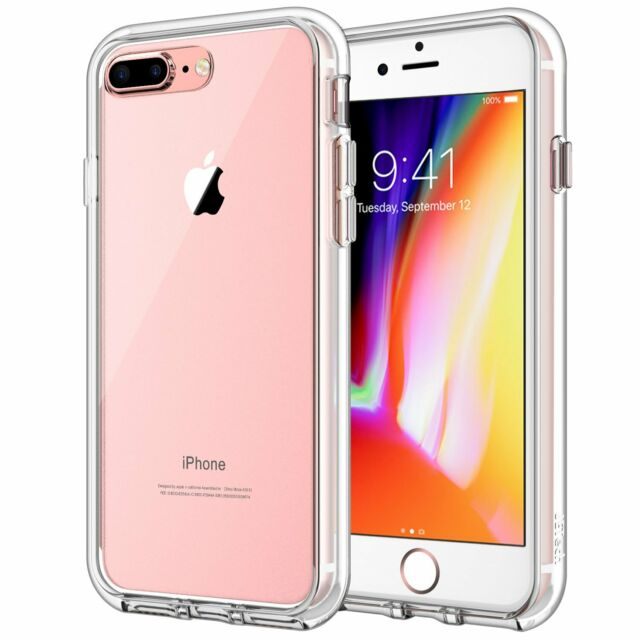 coque iphone xs jetech