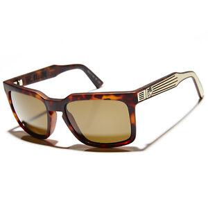 DRAGON Mr Blonde Sunglasses