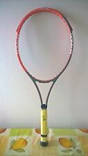 AGASSI racket DONNAY PRO ONE OS Limited Edition 1992 TENNIS