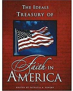 The-Ideals-Treasury-of-Faith-in-America-by-Pingry-Patricia-A