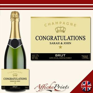 L4-Personalised-Celebration-Champagne-Brut-Bottle-Label-Perfect-Any-Occasion
