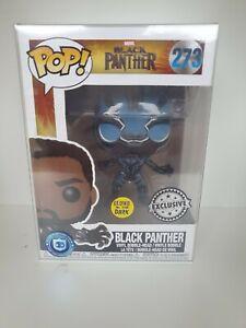 Marvel-Black-Panther-GITD-Exclusive-Funko-Pop-273