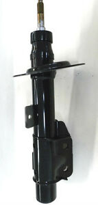 Holden-Genuine-New-Front-LH-FE2-Strut-suits-VE-Commodore
