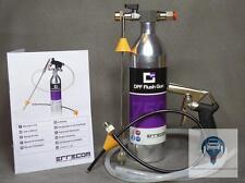 Diesel Partikelfilter DPF Katalysator Dieselpartikelfilter Reiniger Set