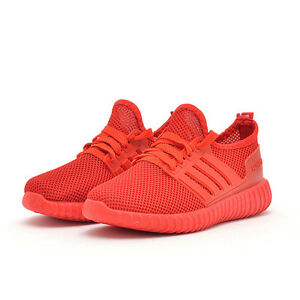 Womens-Athletic-Shoes-Sports-Casual-Sneakers-Running-Training-Breathable-walking