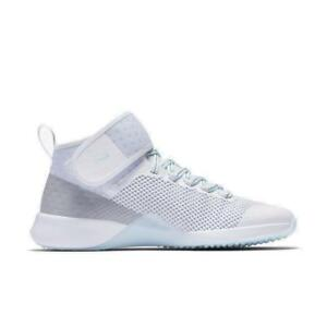 Strong Nike blanches Baskets 922879 Air Zoom Femmes 2 100 réfléchissantes apS6wW