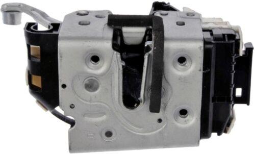 Front Passenger Door Lock Actuator Motor 931-615 for Dodge Nitro Jeep Liberty