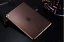 Coque-Soft-Silicon-Gel-Back-Case-Apple-iPad-Pro-11-2018-New-iPad-Pro-11-1-inch miniatuur 4