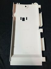 Scotsman Ice Machine 02 3803 01 Ice Makers Water Sump Cover Used