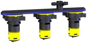 BATTERY-WATERING-SYSTEM-FOR-CROWN-BATY-6V-48V-SYSTEM-8-BATTERIES-BG-U48V-1G-EACH