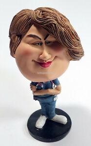 Figurine-Mestieri-Wobble-Les-Alpes-Nurse-010-10003-IN-Head-Shaky