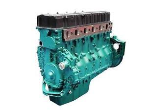 volvo truck vn vnl vhd d12 d12a d12b d12c workshop service repair rh ebay com au Volvo FH 6X2 440 Volvo FM