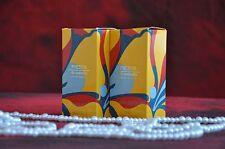 FIESTA de ESTIVALIA VON Antonio Puig EDT 2 x 50ml Eingestellt, Vintage, Seltenes