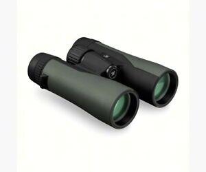 Binoculars-Crossfire-10-x-50-Binoculars-Vortex-Optics-SWCF4303
