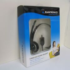 M214C Headset for Cisco SPA303G 504G 921 922 941 942 Polycom SoundPoint 321 331