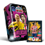 2020-21-Match-Attax-UEFA-Champions-Mega-and-Mini-Tins-FREE-SHIPPING-PRE-ORDER thumbnail 3