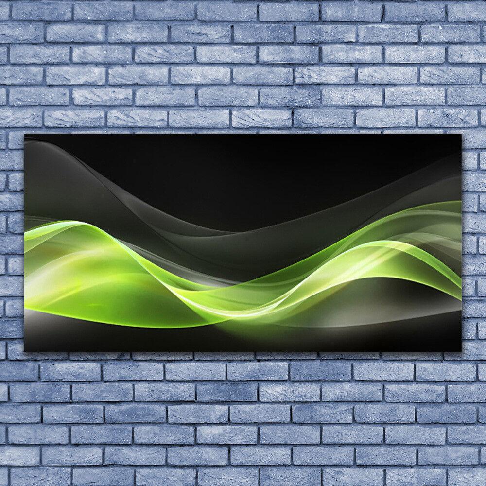 Immagini muro muro muro immagini in Vetro Stampa su vetro 140x70 ASTRATTO ARTE 6c2c56