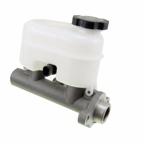For Chevrolet S10 Blazer Jimmy 01-05 Brake Master Cylinder DORMAN M630034