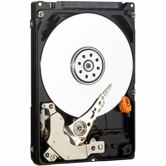NEW 750GB Hard Drive for Sony Vaio VPCCW21FX//R VPCCW21FX//W VPCCW22FX VPCCW22FX//B