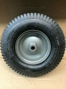 13x5-00-6-Turf-Tire-Assembly