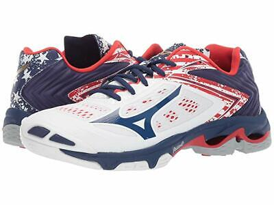 mizuno volleyball shoes wave lightning z5 us quarterback