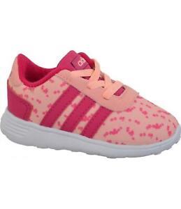 Adidas Extaball Scarpa Sneakers Unisex col Rosa tg varie