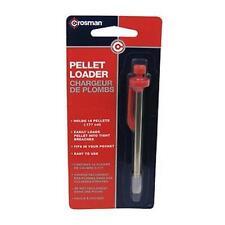 Crosman Pellet Loader, Holds 16 .177 Cal Pellets #PL177 Brand New