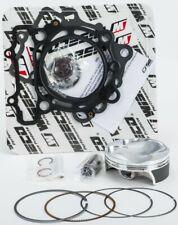 Wiseco Piston Ring Set 77mm Standard Bore for Kawasaki KX250F 2009