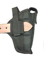 Gun Pistol Holster For Taurus Pt38s,945,pt 945
