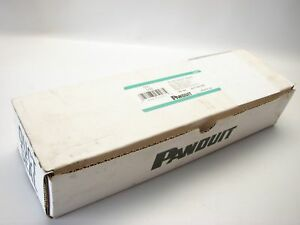 NEW-IN-FACTORY-BOX-Panduit-5-LB-Duct-Seal-DS5-USA-MADE