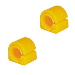 Polyurethane-Bushing-Sway-Bar-Front-Suspension-24-5-mm-fits-Citroen-C5-2001-On