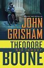 Theodore Boone: Kid Lawyer 1 by John Grisham (2010, Hardcover)