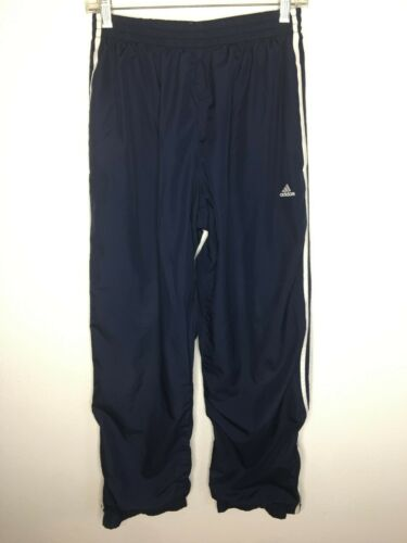 ADIDAS Men's Sweatpants Climaproof Sports TrackPan