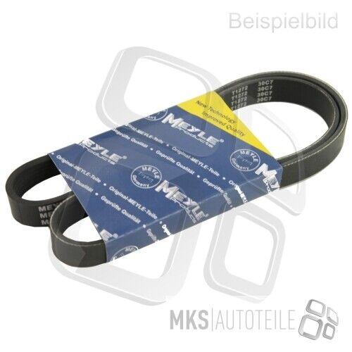 MEYLE Courroies trapézoïdales crantées SAAB 0500062345