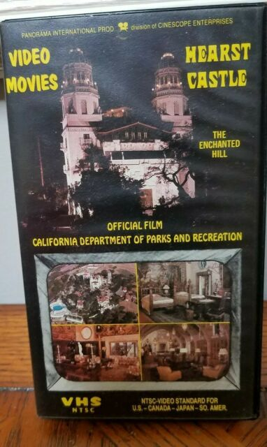 California Department Of Parks And Recreation For Sale Online Ebay