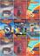 MICRO-ADVENTURER-MAGAZINE-Full-Run-Disk-Oric-Spectrum-Dragon-32-Apple-II-Games thumbnail 2