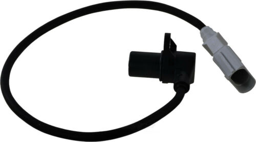 Engine Crankshaft Position Sensor Autopart Intl 1802-300586