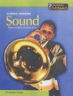 Sound by Chris Cooper (Hardback, 2003)