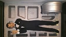 Used PIERCE BROSNAN JAMES BOND 007 SIDESHOW Premium Format Figure Statue 1/4 PF