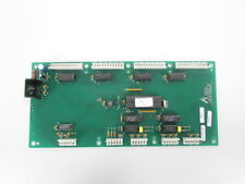 SOLIDSTATE CONTROLS 80-219901-90 DISPLAY INTERFACE BOARD