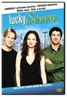 Lucky Seven 0043396030909 With Patrick Dempsey DVD Region 1