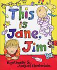 This is Jane, Jim by Kaye Umansky (Paperback, 2002)