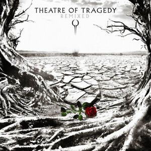 Theatre-of-sottosfruttate-remixato-DIGIPAK-CD-884860274623