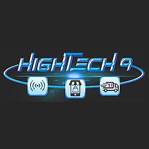 HIGHTECH-9