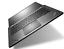 "miniature 8 - Lenovo ThinkPad t450 Intel i5 2.3ghz 4 Go 500 Go 14"" 1600x900 Webcam win10pro x01"