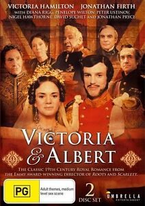 Victoria-amp-And-Albert-DVD-2013-BRAND-NEW-SEALED