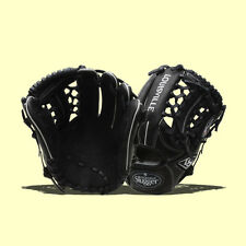 Huge Lot Baseball Gloves Louisville Slugger Pro Flare FGPF14-BK115 NWT RHT +More