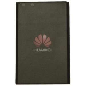 Huawei-Batteria-originale-HB505076RBC-per-ASCEND-Y3-II-Y600-Pila-Ricambio