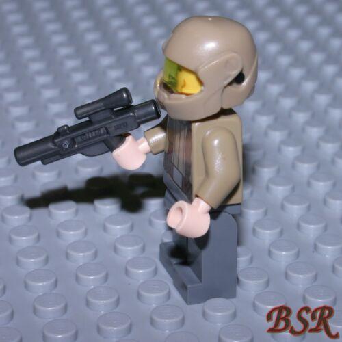 Figur Resistance Trooper a 75140 unbespielt SB07-4 LEGO® Star Wars™ Minifig