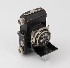 Kodak Retina 1 Type 119